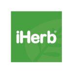 iHerbの魅力とは?