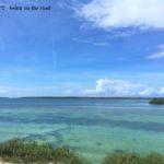 Cuba 8 : 超絶美しいビーチ、カヨ・サンタ・マリアでの気分が上がらない滞在