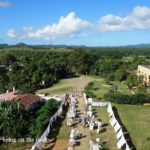 Cuba 7 : トリニダーからショートトリップ!ロス・インヘニオス渓谷とトリニダーのハニーワイン
